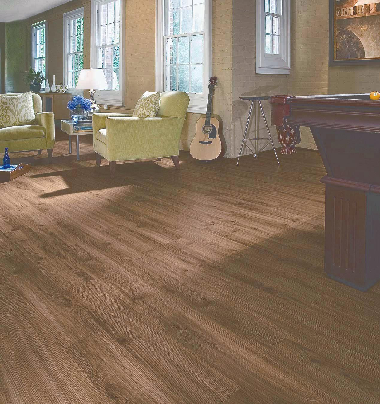 Mohawk Hardwood Flooring Care Of Mohawk Golden Haze 7 Wide Glue Down Luxury Vinyl Plank Flooring Intended for Room Mohawk Golden Haze 7 Wide Glue Down Luxury Vinyl Plank Flooring