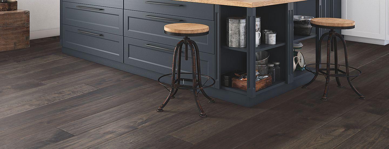 mohawk hardwood flooring dark auburn maple of about engineered hardwood floors engineered hardwood types styles intended for about tecwood