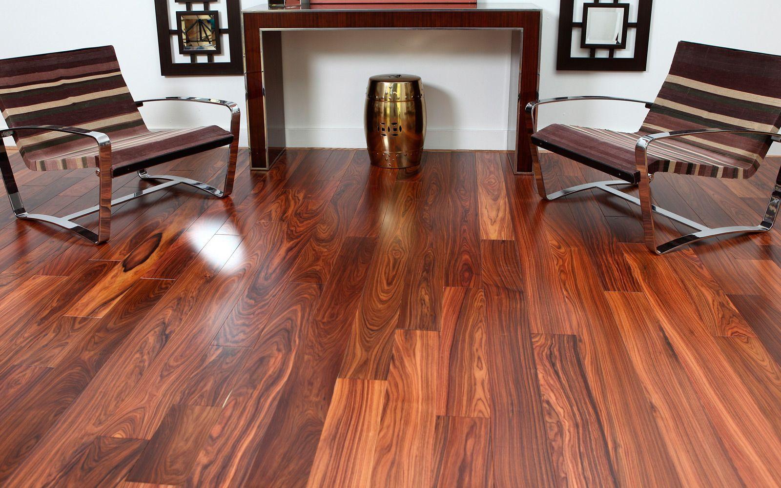 mohawk hardwood flooring dark auburn maple of bolivian rosewood has a deep rosewood like color with black striping in bolivian rosewood has a deep rosewood like color with black striping on top of a dark