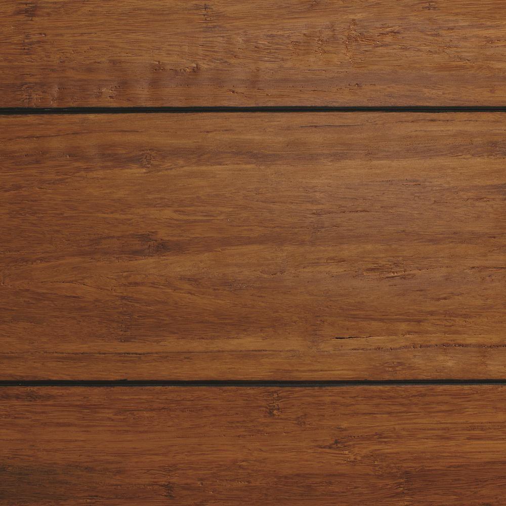 mohawk hardwood flooring dark auburn maple of brown hardwood flooring flooring the home depot with strand woven distressed dark honey 1 2 in t x multi width x 72