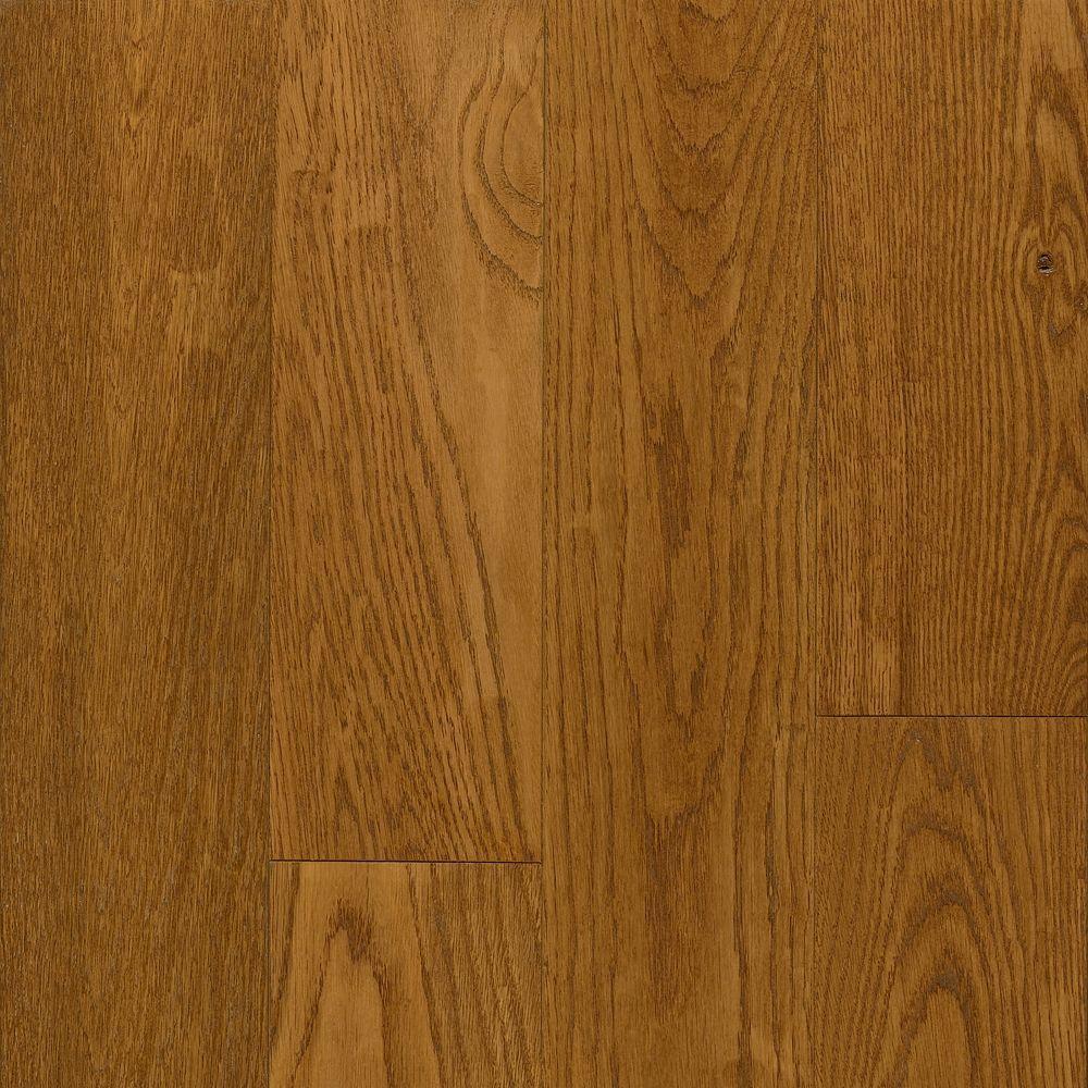 mohawk hardwood flooring dark auburn maple of prefinished engineered hardwood hardwood flooring the home depot regarding american vintage scraped light spice oak 3 8 in t x 5