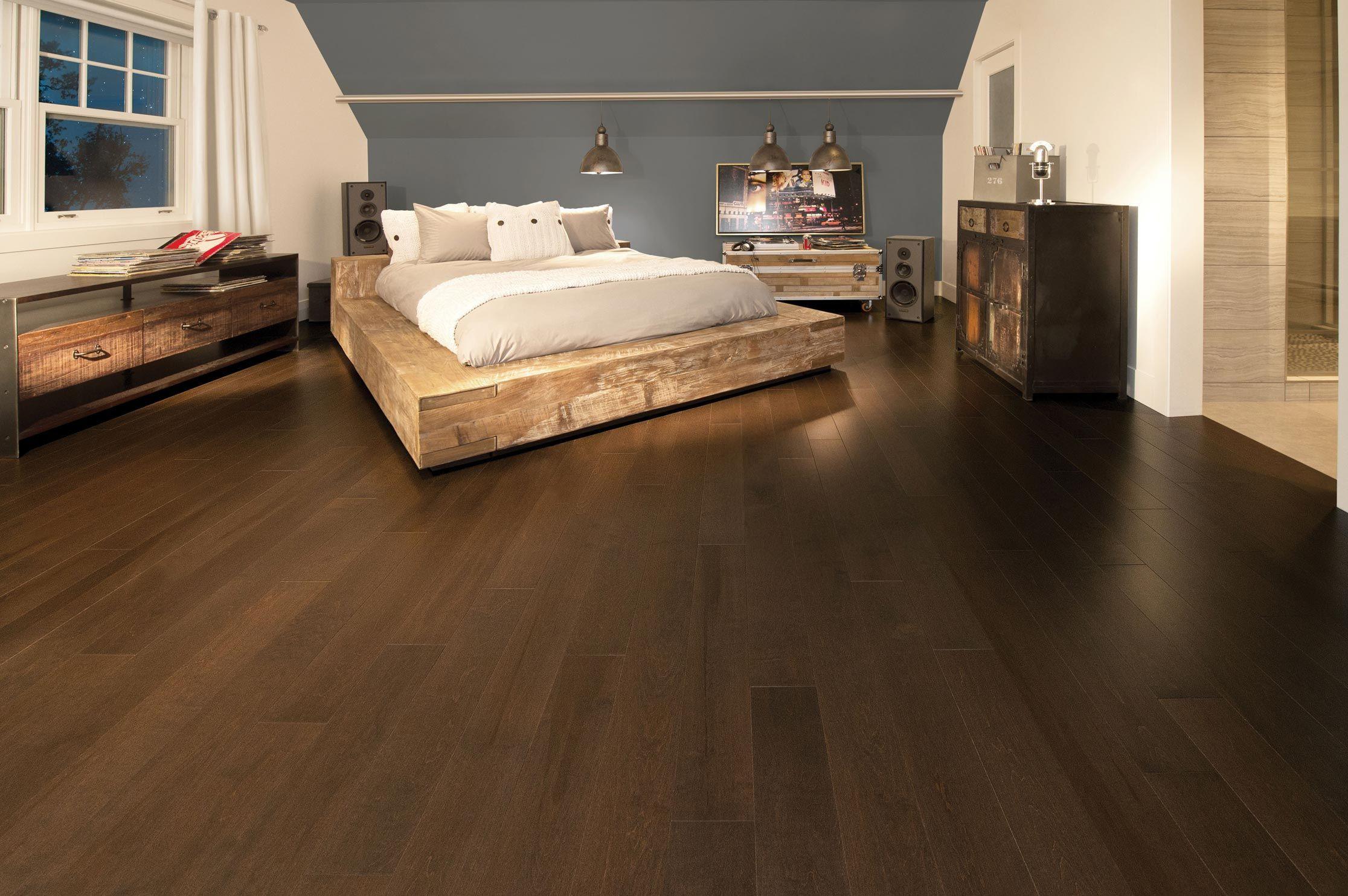 mohawk hardwood flooring dark auburn maple of subha muthukrishnan subham6 on pinterest with 69a2b4a9c72207ae73515f5ddf0aad47