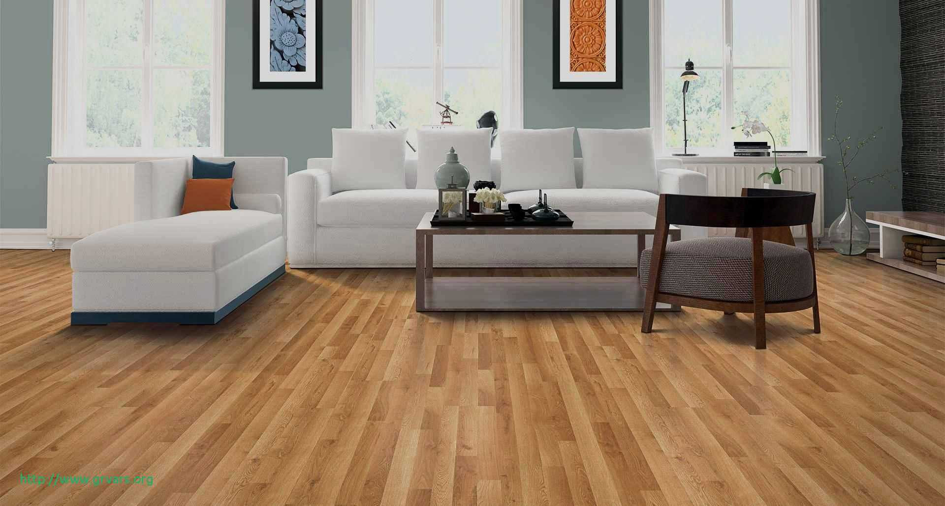 Mohawk Hardwood Flooring Distributors
