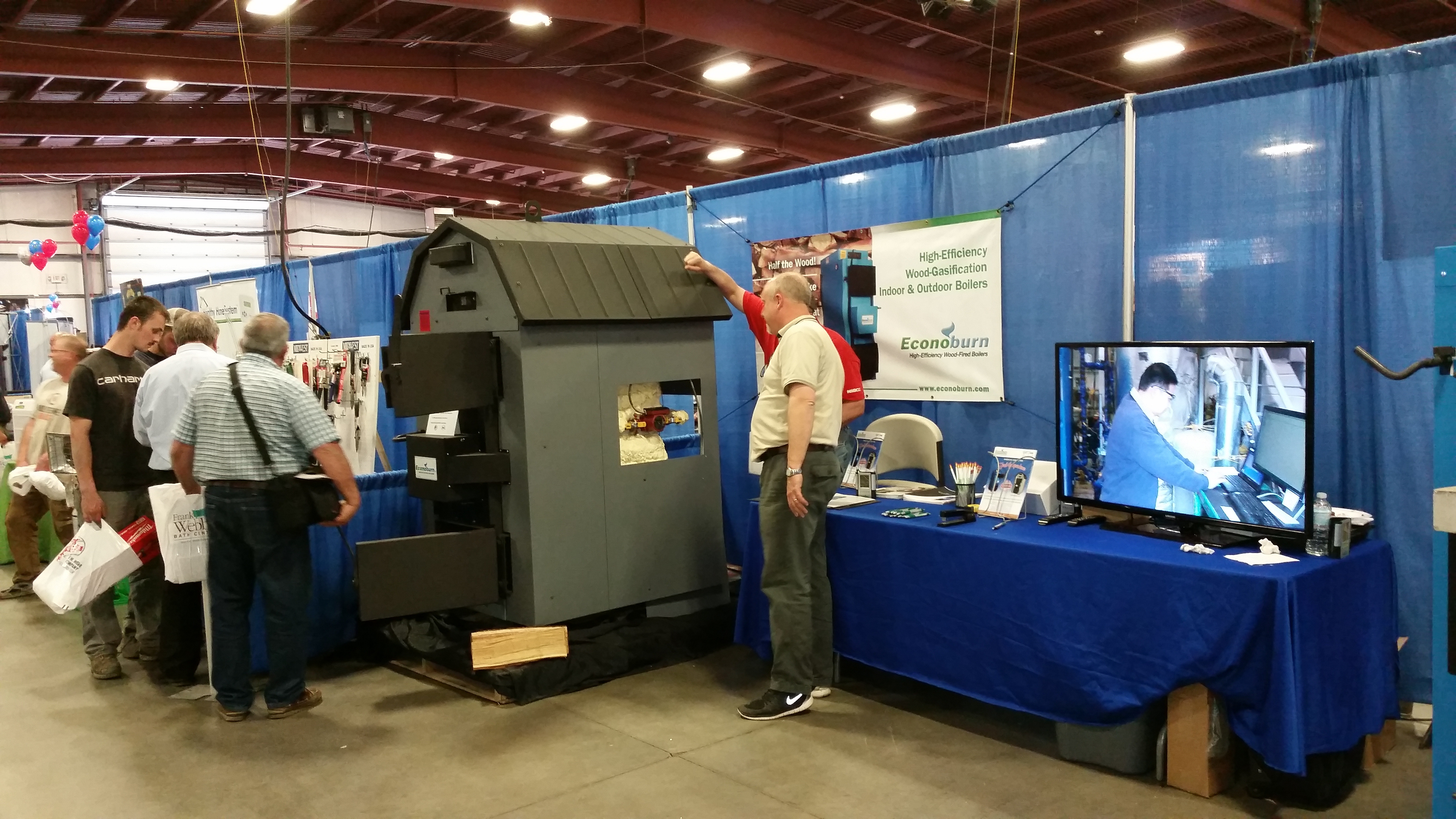 mohawk hardwood flooring distributors of wood fueled boilers page 2 for a great time for econoburn at the f w webb vermont expo econoburns top new epa certified boilers were featured ebw200 170 ebw200 170w models