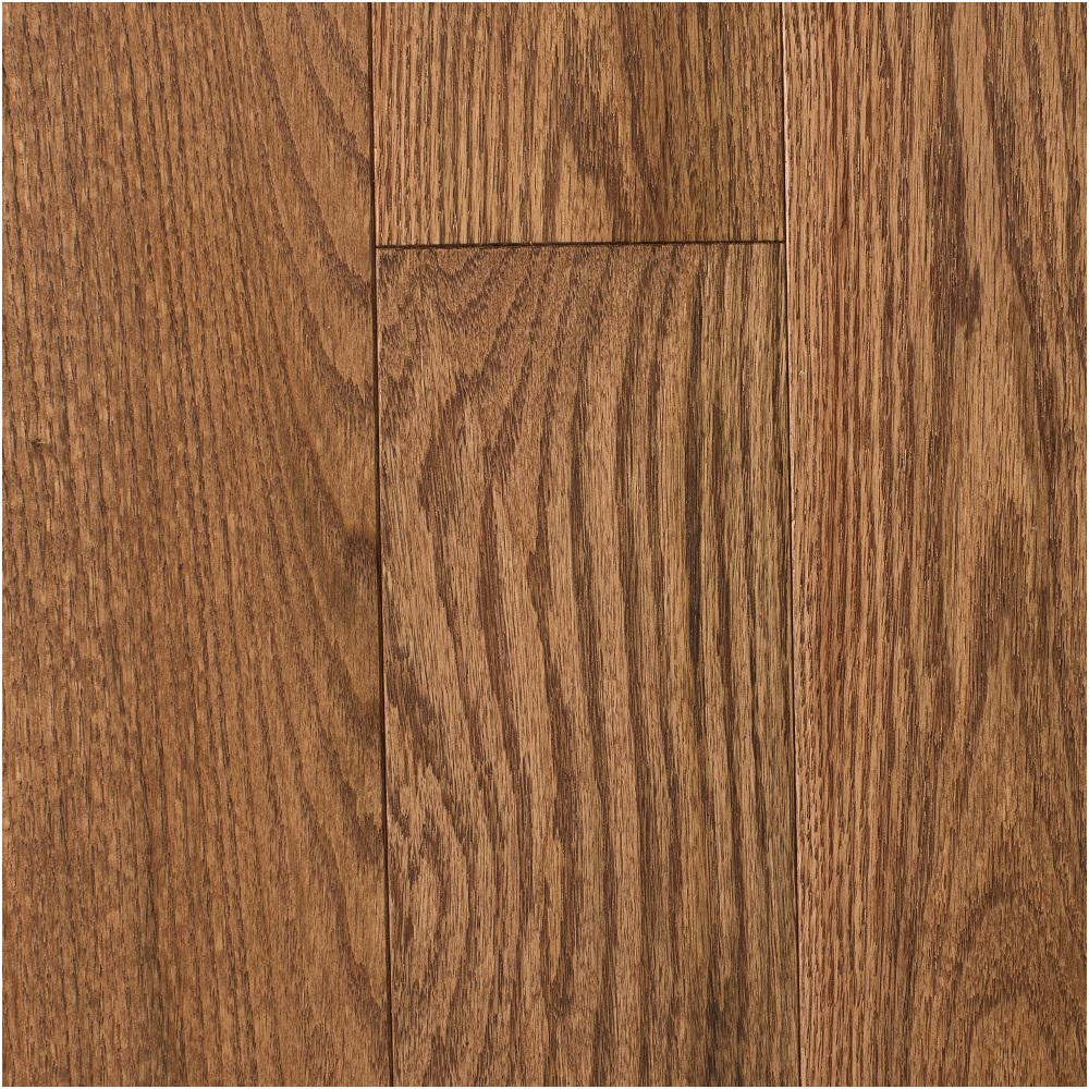 Mohawk Hardwood Flooring Golden Oak Of Standard Thickness Of Engineered Hardwood Flooring Collection Red Regarding Standard Thickness Of Engineered Hardwood Flooring Collection Red Oak solid Hardwood Wood Flooring the Home Depot