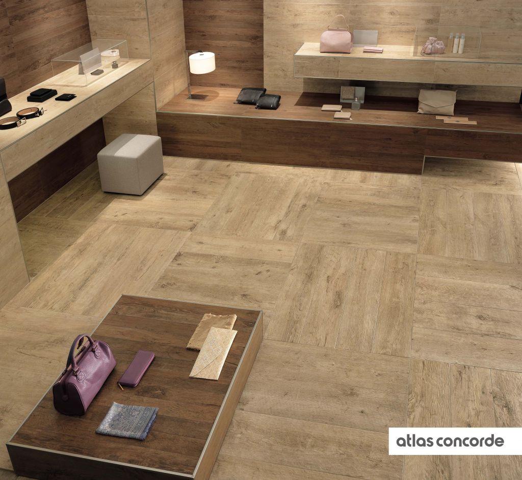 mohawk hardwood flooring golden oak of wood tile for sale axi golden oak atlasconcorde tiles floor plan ideas regarding wood tile for sale axi golden oak atlasconcorde tiles
