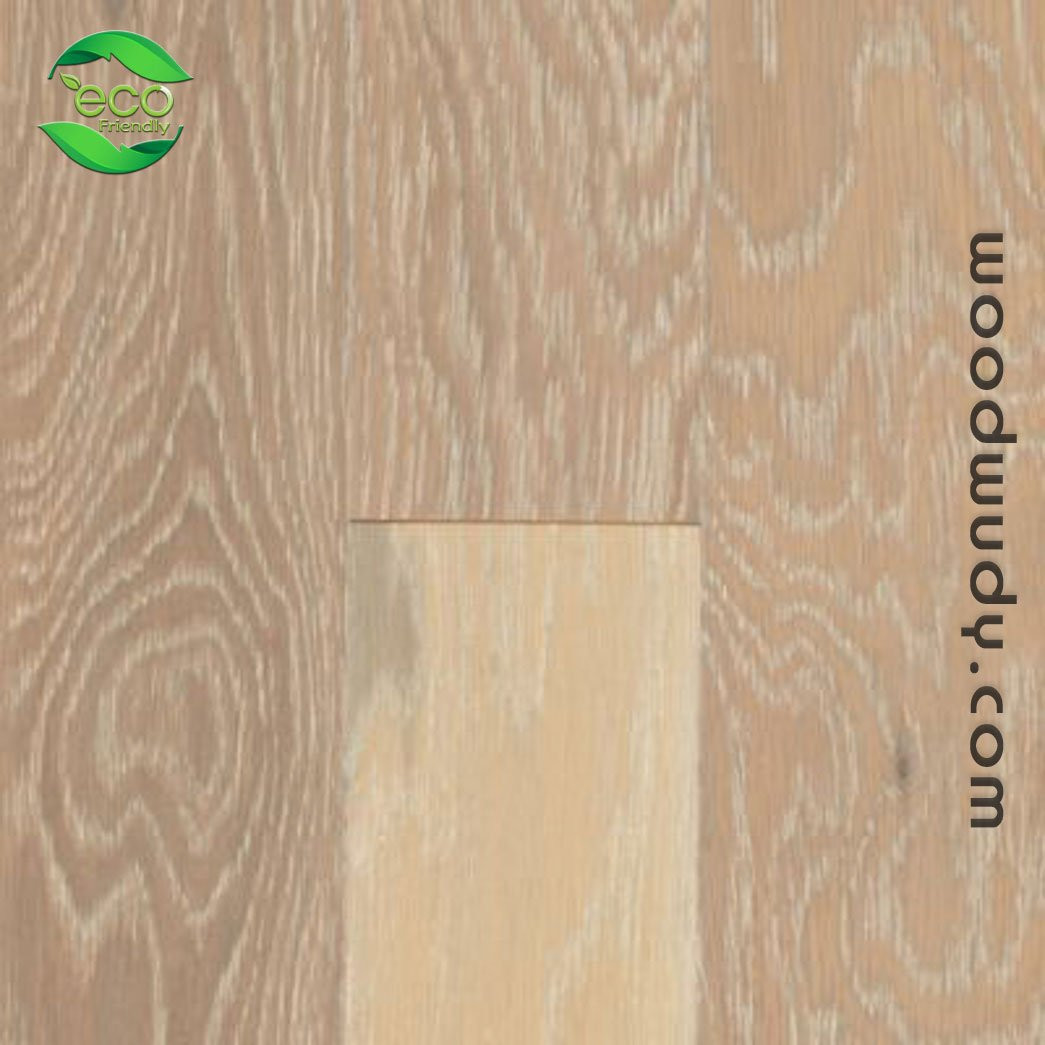 Mohawk Hardwood Flooring Installation Guide Of Mohawk Cafe society 5 Width 3 8 Engineered Hardwood Discount with Chai Oak Cafe society Mohawk 5 Width 3
