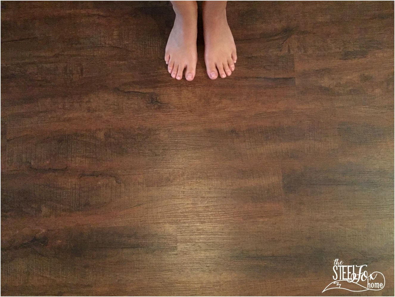 mohawk hardwood flooring installation of how much it cost to install wood flooring photographies hardwood with how much it cost to install wood flooring photographies luxury vinyl plank wood flooring whole house