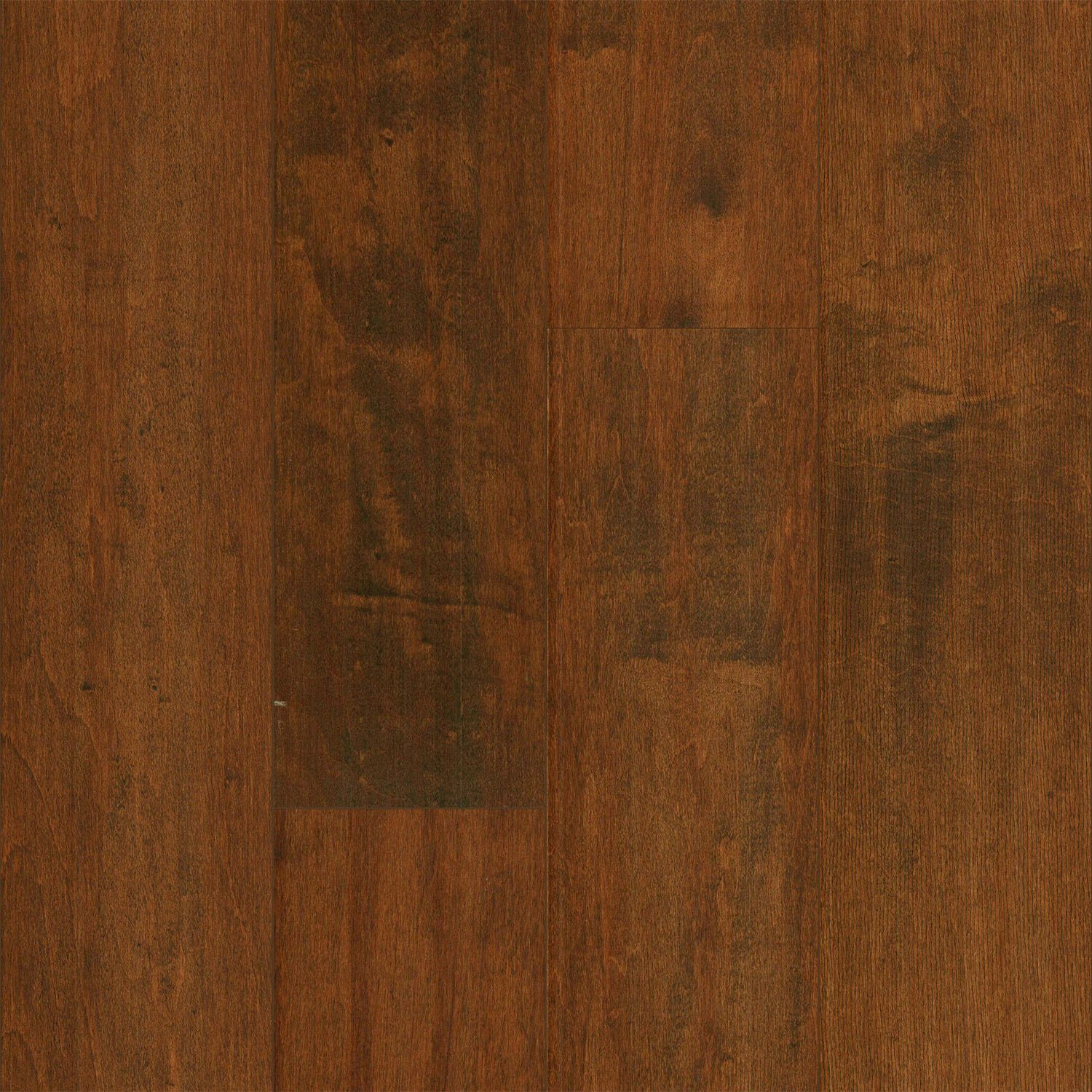 Mohawk Hardwood Flooring Oak Cherry Of Mohawk Santa Barbara Plank Light Auburn Maple 5 Hand Scraped for Mohawk Santa Barbara Plank Light Auburn Maple 5 Hand Scraped Hardwood