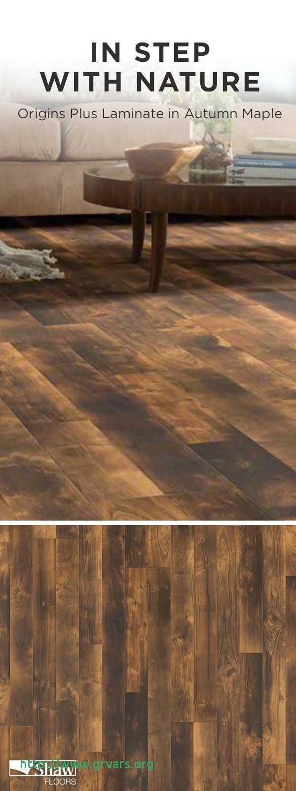 mohawk hardwood flooring oak cherry of simple floors inc beau our favorite wood look tile dream home with simple floors inc luxe 20 best mohawk flooring images on pinterest