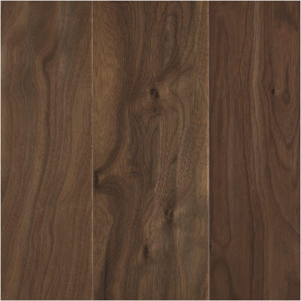 mohawk hardwood flooring prices of home depot red oak hardwood flooring images mohawk gunstock oak 3 8 intended for home depot red oak hardwood flooring images mohawk gunstock oak 3 8 in thick x 3