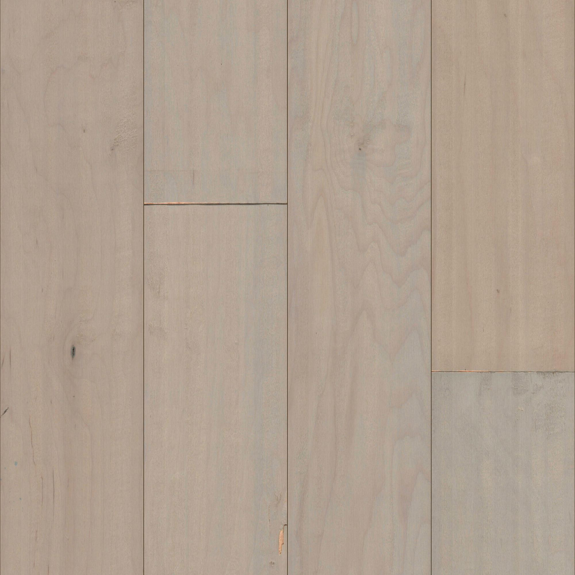 Mohawk Hardwood Flooring Prices Of Mullican Lincolnshire Sculpted Maple Frost 5 Engineered Hardwood Throughout Mullican Lincolnshire Sculpted Maple Frost 5 Engineered Hardwood Flooring
