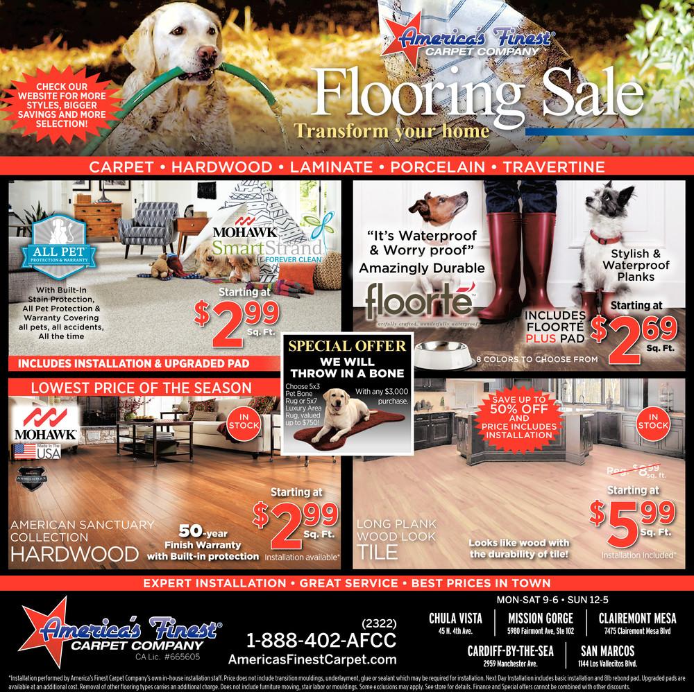 mohawk hardwood flooring warranty of flooring sale americas finest carpet company temecula ca regarding 111700