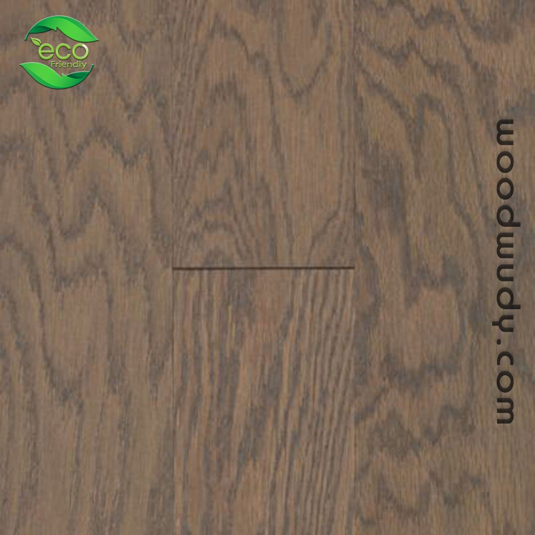 Mohawk Hardwood Flooring Warranty Of Mohawk Cafe society 5 Width 3 8 Engineered Hardwood Discount Intended for French Roast Oak Cafe society Mohawk 5 Width