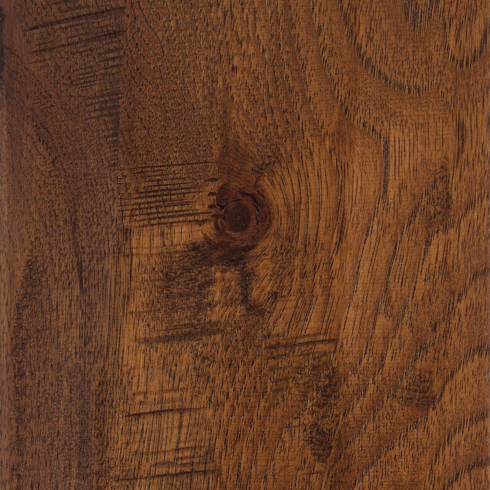 mohawk hardwood laminate floor cleaner of home legend distressed barrett hickory 3 8 in t x 3 1 2 in 6 1 2 in regarding home legend distressed barrett hickory 3 8 in t x 3 1