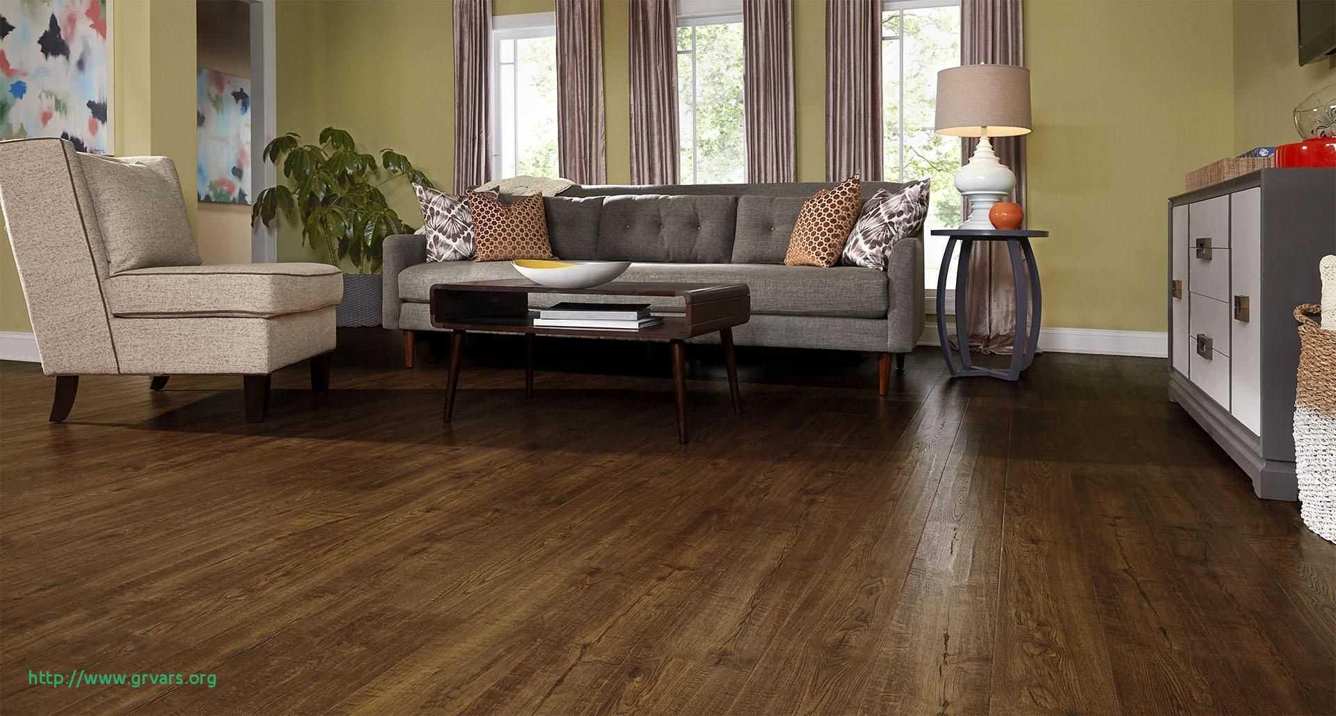 mohawk white oak hardwood flooring of how to ideas blog part 3 inside 21 inspirant how to install pergo laminate flooring video