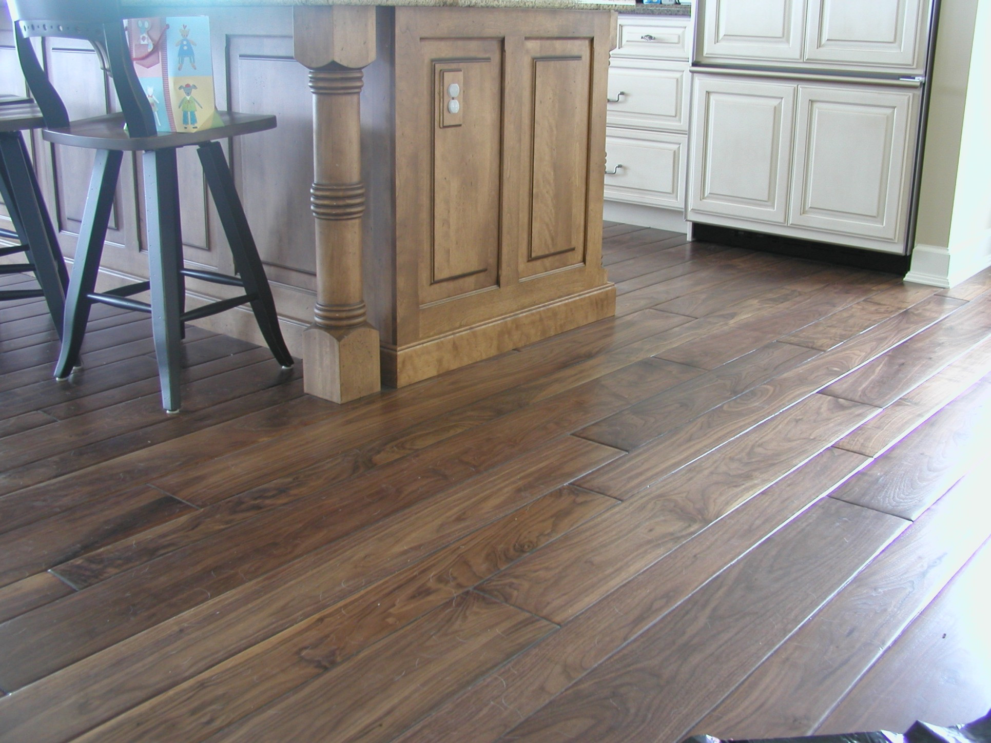 Mohawk White Oak Hardwood Flooring Of Millcreek Flooring Floor for Millcreek Flooring Christopherson Wood Floors Red Oak White Oak Walnut Install and