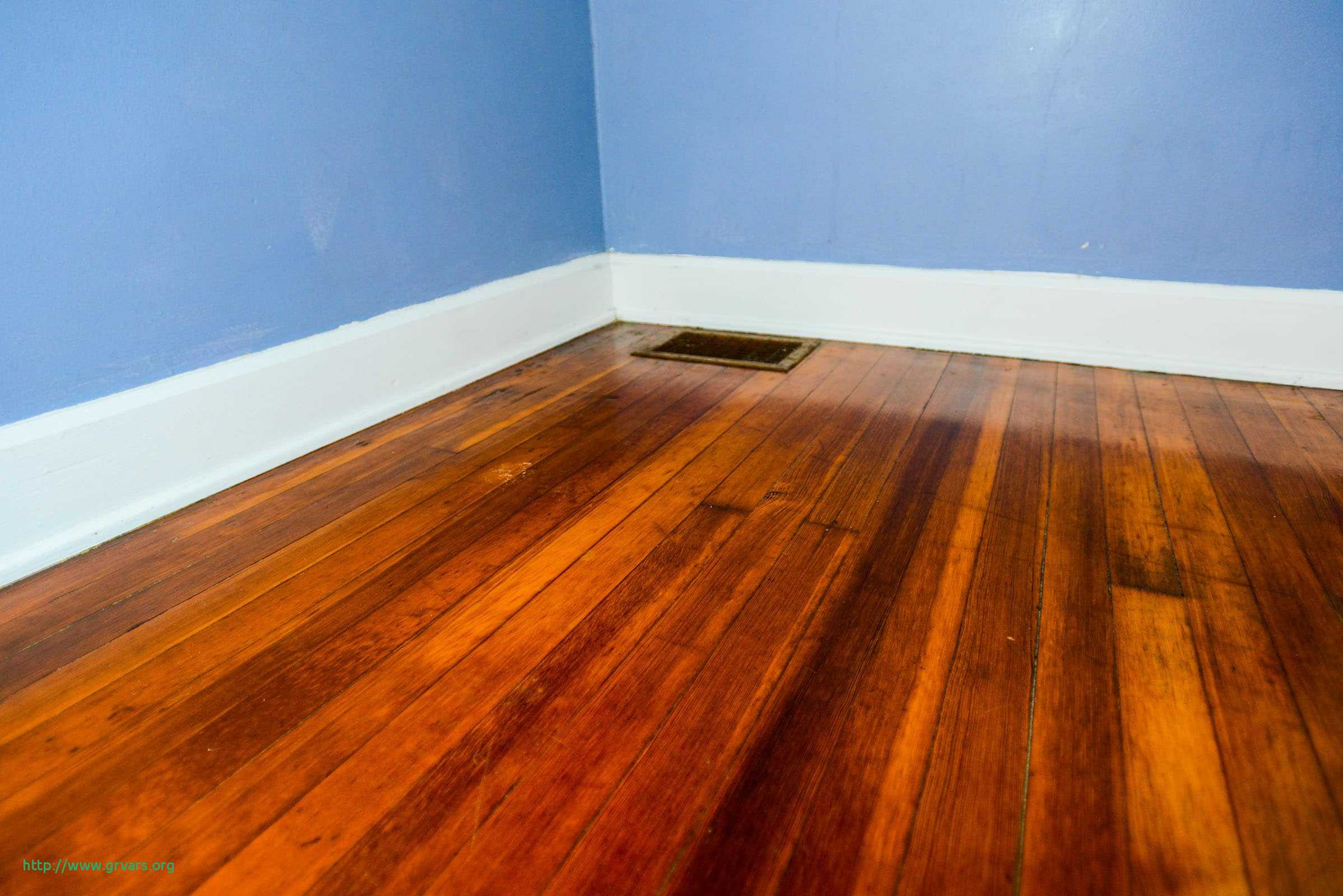 moisture barrier for hardwood floors of 23 unique wood floor glue with moisture barrier ideas blog intended for wood floor glue with moisture barrier luxe how to silence a squeaking floor
