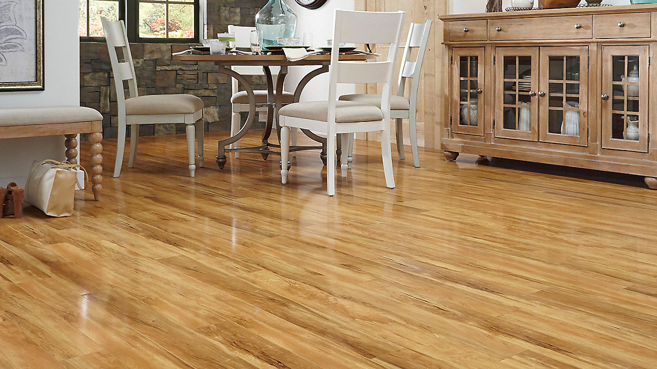 moisture barrier for hardwood floors on concrete of 12mm pad americas mission olive laminate dream home ispiri within dream home ispiri 12mmpad americas mission olive laminate