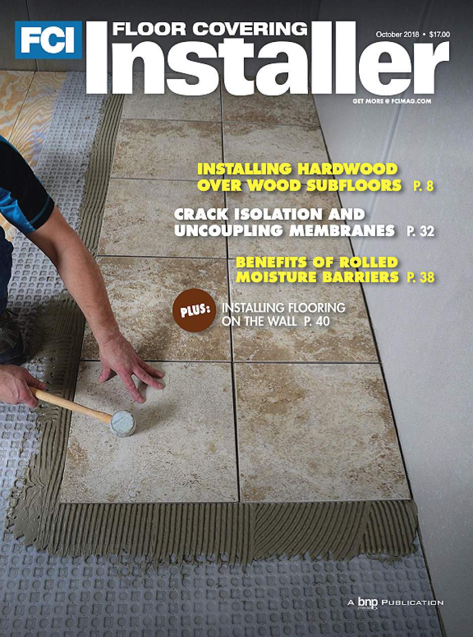 moisture barrier under hardwood floors of bryans flooring library for october 2018