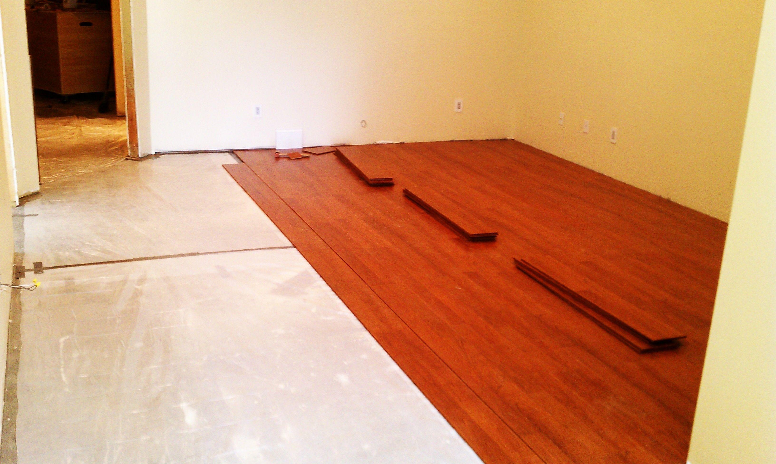 moisture barrier underlayment for hardwood floors of best laminate wood floor for basement http cr3ativstyles com intended for best laminate wood floor for basement
