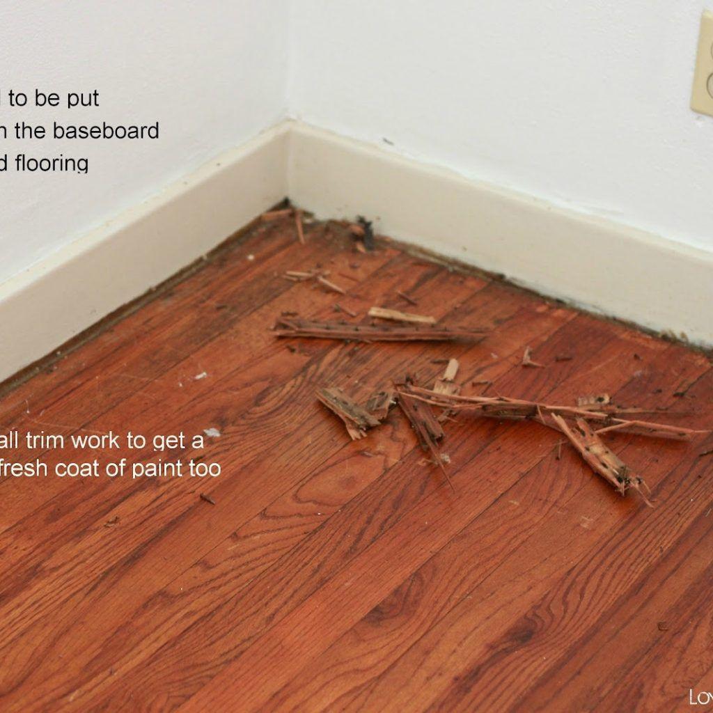 moisture barrier underlayment for hardwood floors of murphy oil for hardwood floors http glblcom com pinterest intended for murphy oil for hardwood floors