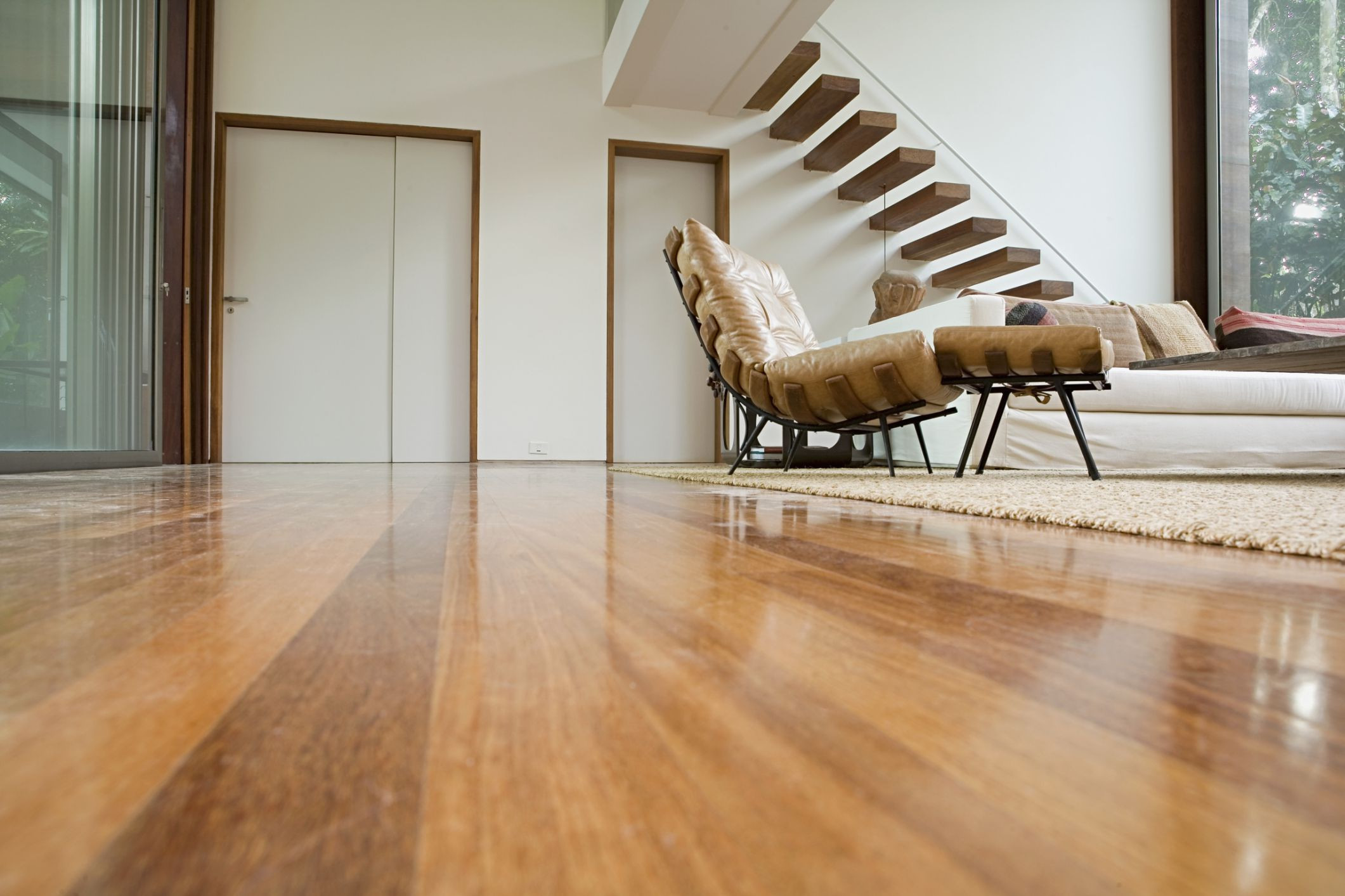 most popular engineered hardwood flooring color of engineered wood flooring vs solid wood flooring intended for 200571260 001 highres 56a49dec5f9b58b7d0d7dc1e