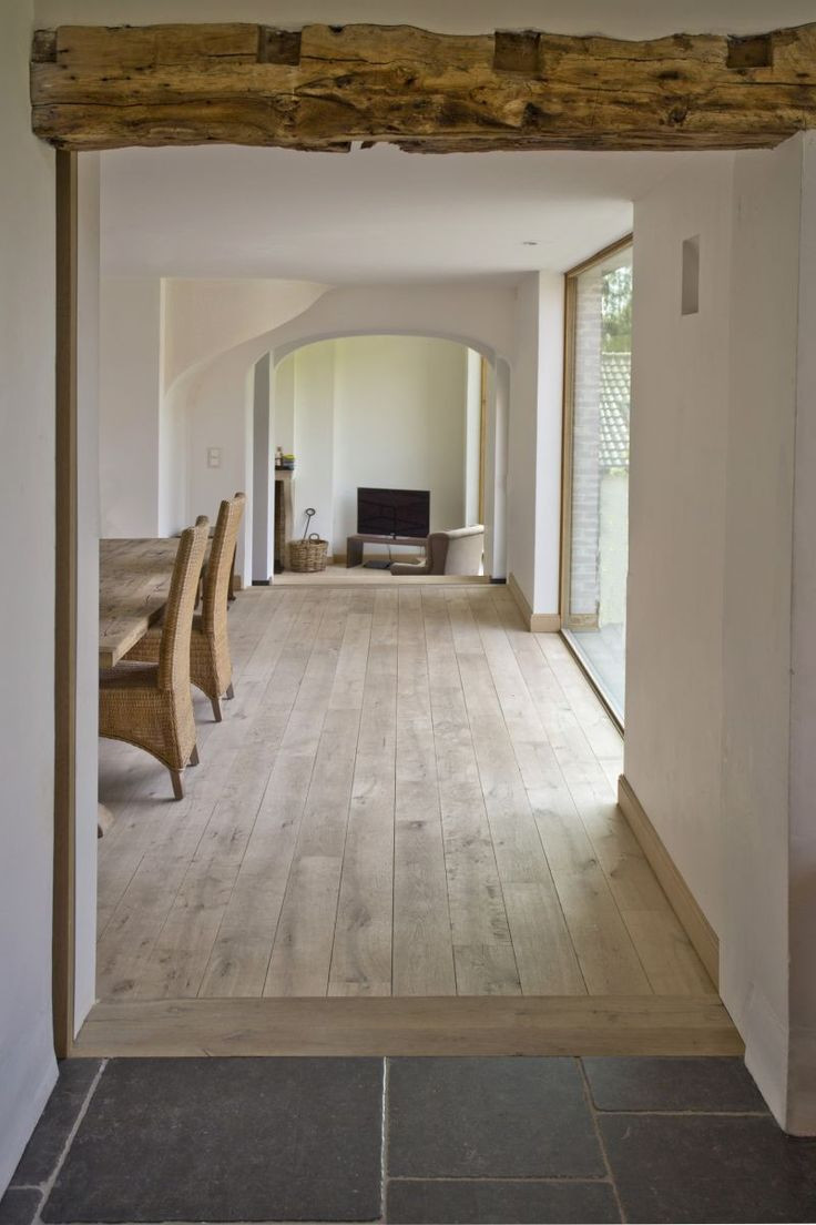 most popular hardwood floor colors 2016 of aˆš 23 best paint living rooms color ideas inspiration for regarding home colour schemes a little colour in your life reflects your personality and lifts your mood so why not chose one of these living room colour schemes