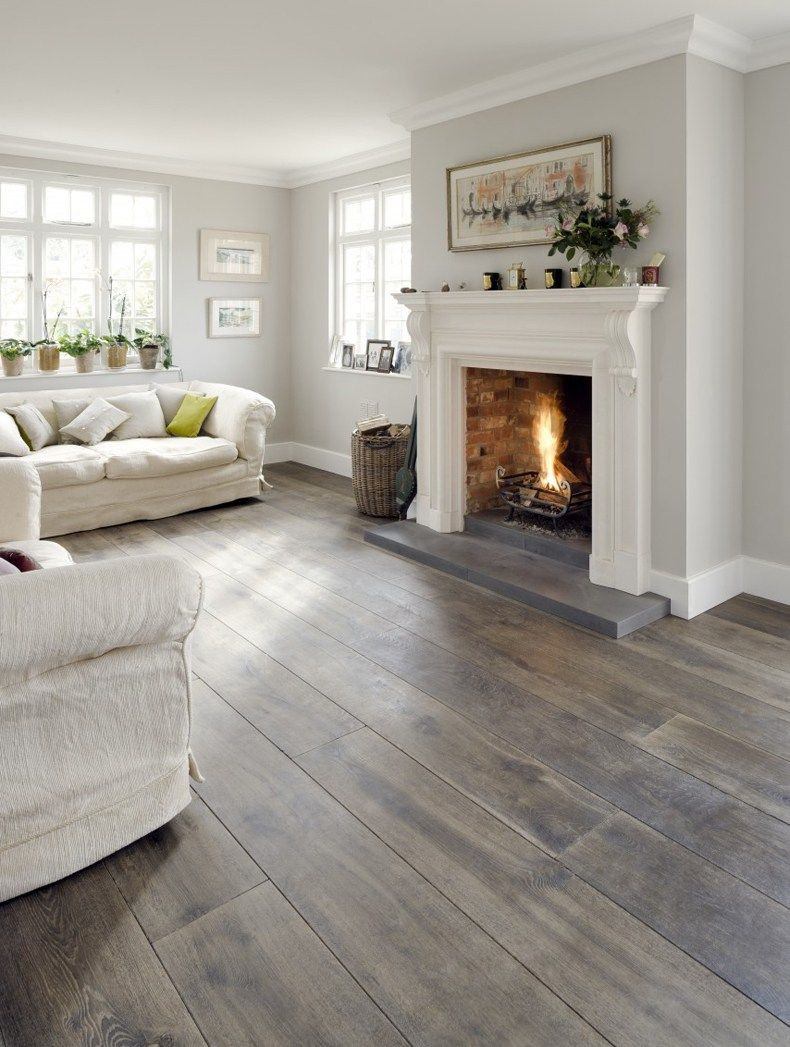 most popular hardwood floor colors 2016 of living room hardwood flooring staining wood floor pinterest regarding hardwood floor refinishing is an affordable way to spruce up your space without a full replacement