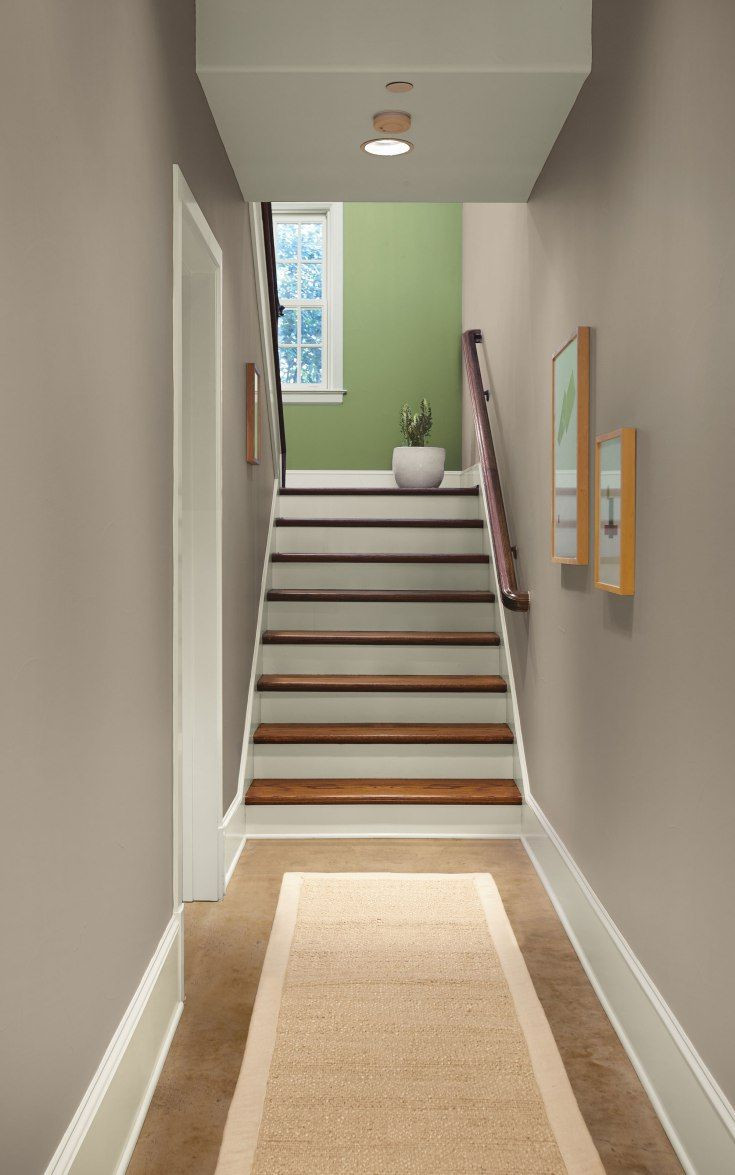 most popular hardwood floor colors 2017 of behr releases its first ever color of the year plus 19 more trends inside off the grid nurturing