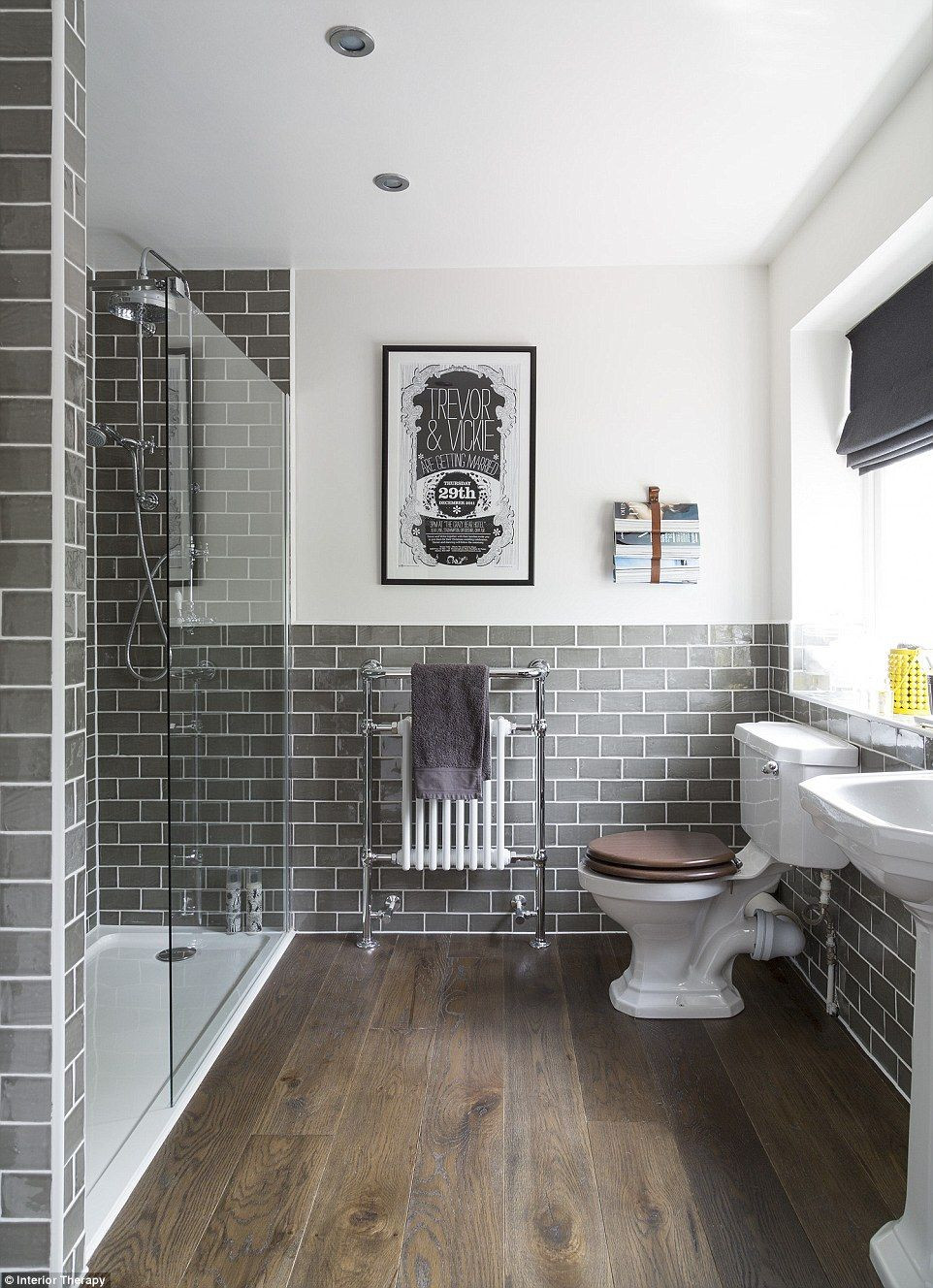 most popular hardwood floor colors of britains most coveted interiors are revealed amazing loos and for this image of a refurbishment in buckinghamshire posted by interior therapy has been saved more than 91000 times by houzz users