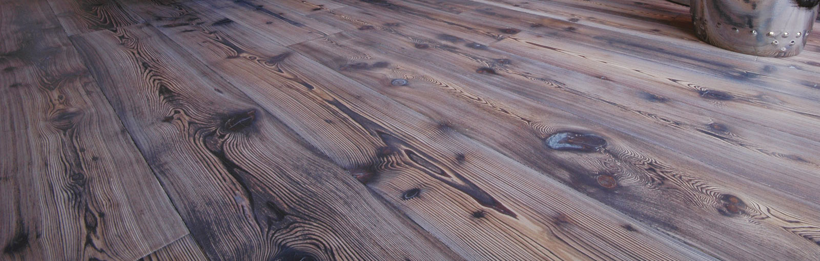 most popular hardwood flooring 2017 of hardwood westfloors west vancouver hardwood flooring carpet inside hardwood westfloors west vancouver hardwood flooring carpet laminate floors tiles bamboo cork west vancouver flooring design center