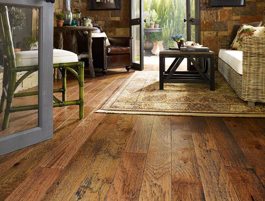 most popular hardwood flooring 2017 of hardwood westfloors west vancouver hardwood flooring carpet inside hardwoods