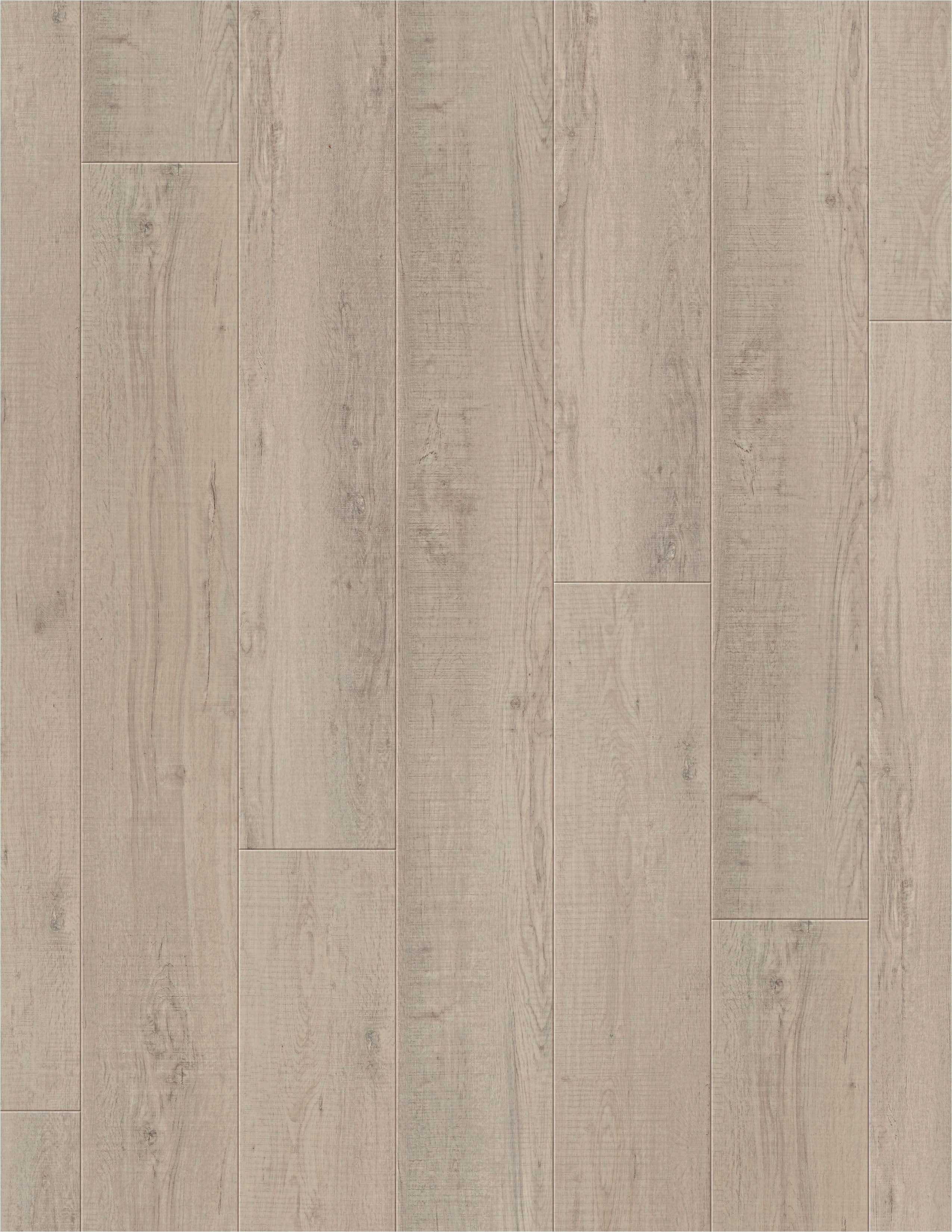 mt hardwood floors of coretec plus hd flooring coretec plus xl enhanced hayes oak flooring intended for coretec plus hd flooring coretec plus xl enhanced hayes oak flooring pinterest