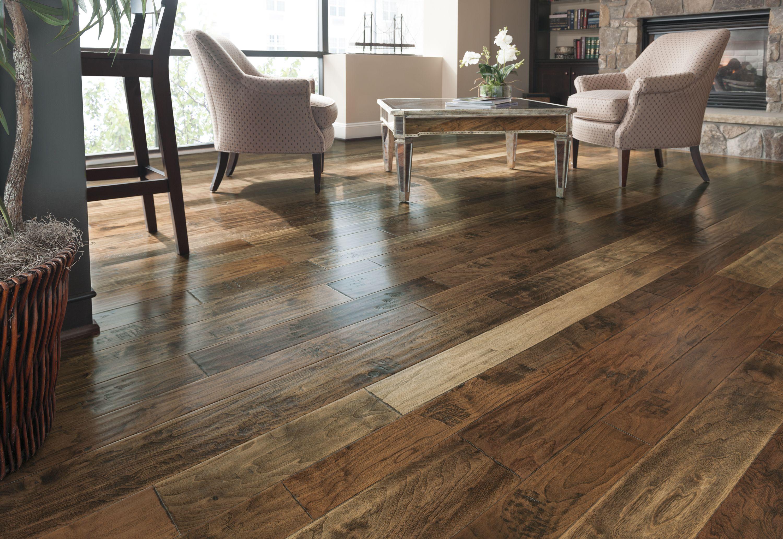 mt hardwood floors of hardwood flooring service floor plan ideas regarding hardwood flooring service toll brothers installed this fantastic wood floor in their chantilly