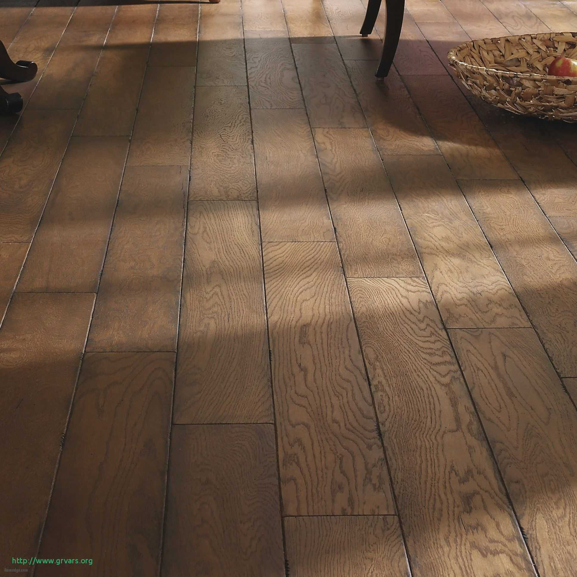 27 Lovely Mullican Vs Bruce Hardwood Flooring