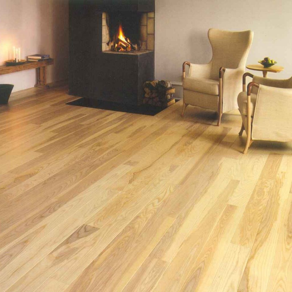 Mullican Vs Bruce Hardwood Flooring Of Elite Hardwood Floors Kelowna Http Glblcom Com Pinterest within Elite Hardwood Floors Kelowna