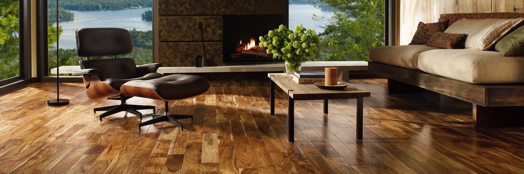 naf hardwood flooring canada of acacia engineered hardwood natural ehs5300 intended for hero l 1680 560
