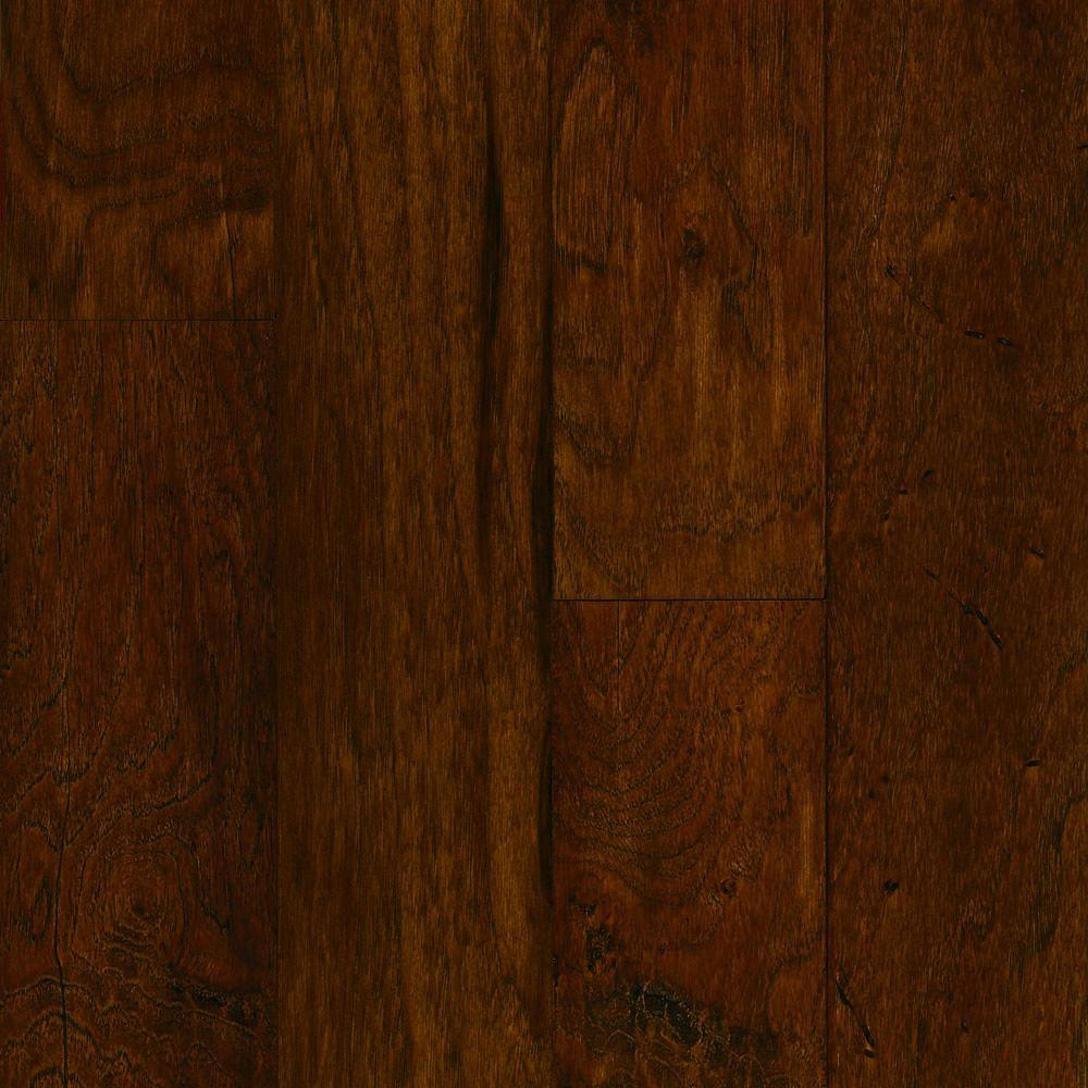 Hardwood Flooring Canada