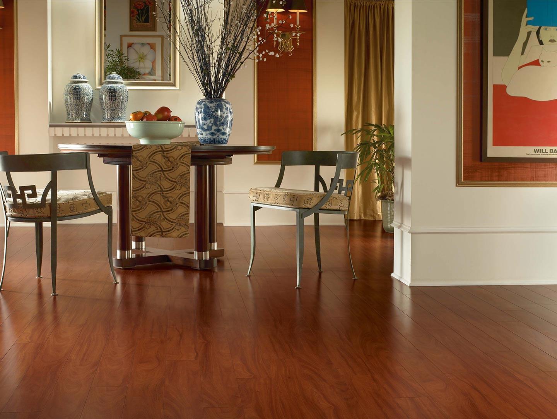 naf hardwood flooring canada of laminate flooring end of the roll in armstrong laminate 2013 1378 exoticssantosmahoganyweb