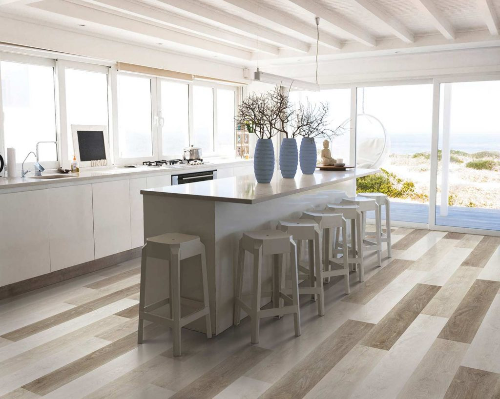 naf hardwood flooring canada of what are the pros and cons of vinyl plank flooring with regard to pros and cons of vinyl plank flooring