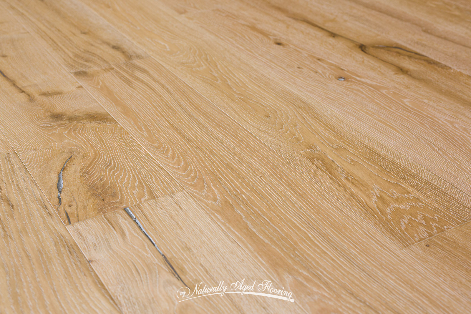 naf hardwood flooring canada of wirebrushed series naturally aged flooring pertaining to snow cap