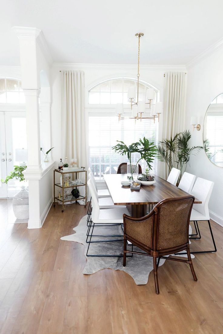 naf hardwood flooring reviews of 410 best wining dining images on pinterest dinner parties throughout tour the cozy elegant home that is major interior