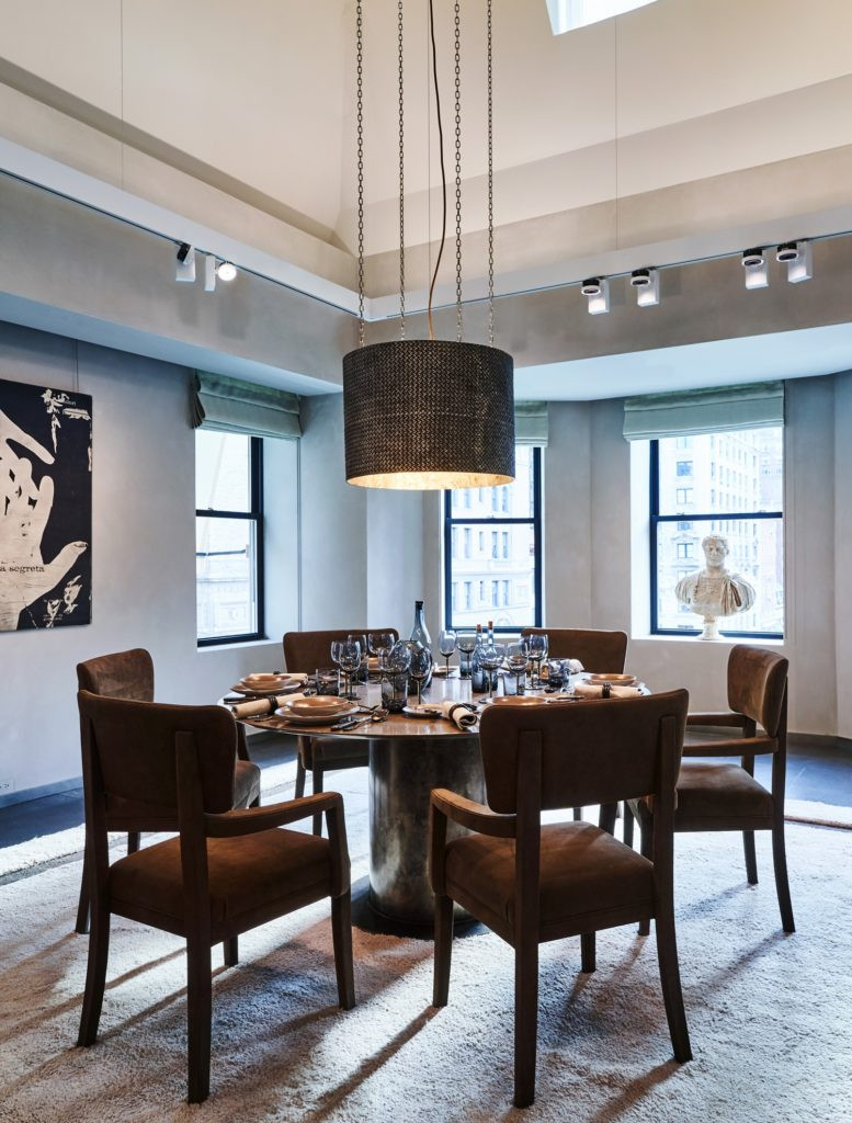naf hardwood flooring reviews of angela westwater within with show stopping works of art tomas maier has made bottega venetas new flagship in new york a truly elite destination