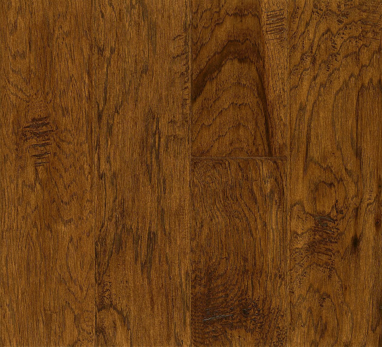 nail down hardwood floor installation cost of the micro dwelling project part 5 flooring the daring gourmet throughout let me take you through the installation steps and then you can see the final outcome
