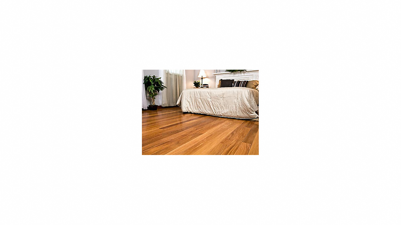 nails or staples for 3 4 hardwood flooring of 3 4 x 3 1 4 brazilian teak flooring odd lot lumber liquidators inside 3 4 x 3 1 4 brazilian teak flooring odd lot