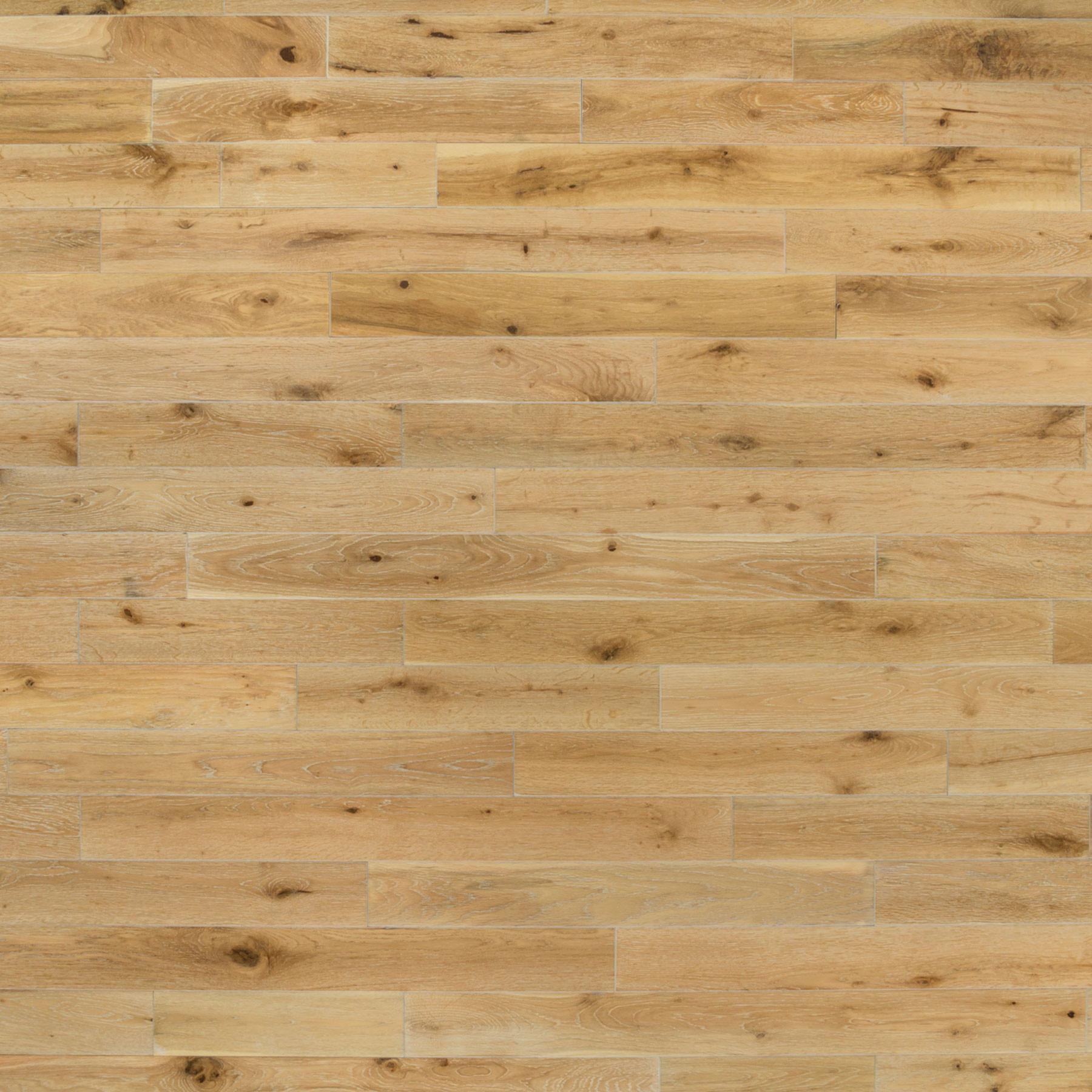 nails or staples for 3 4 hardwood flooring of harbor oak 3 1 2″ white oak white washed etx surfaces inside harbor oak 3 1 2″ white oak white washed