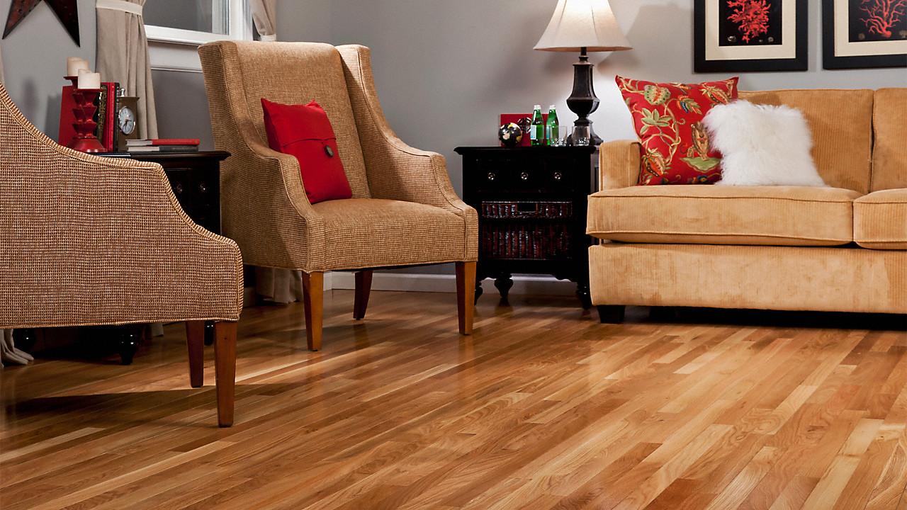 nature hardwood flooring reviews of 3 4 x 2 1 4 natural white oak bellawood lumber liquidators regarding bellawood 3 4 x 2 1 4 natural white oak