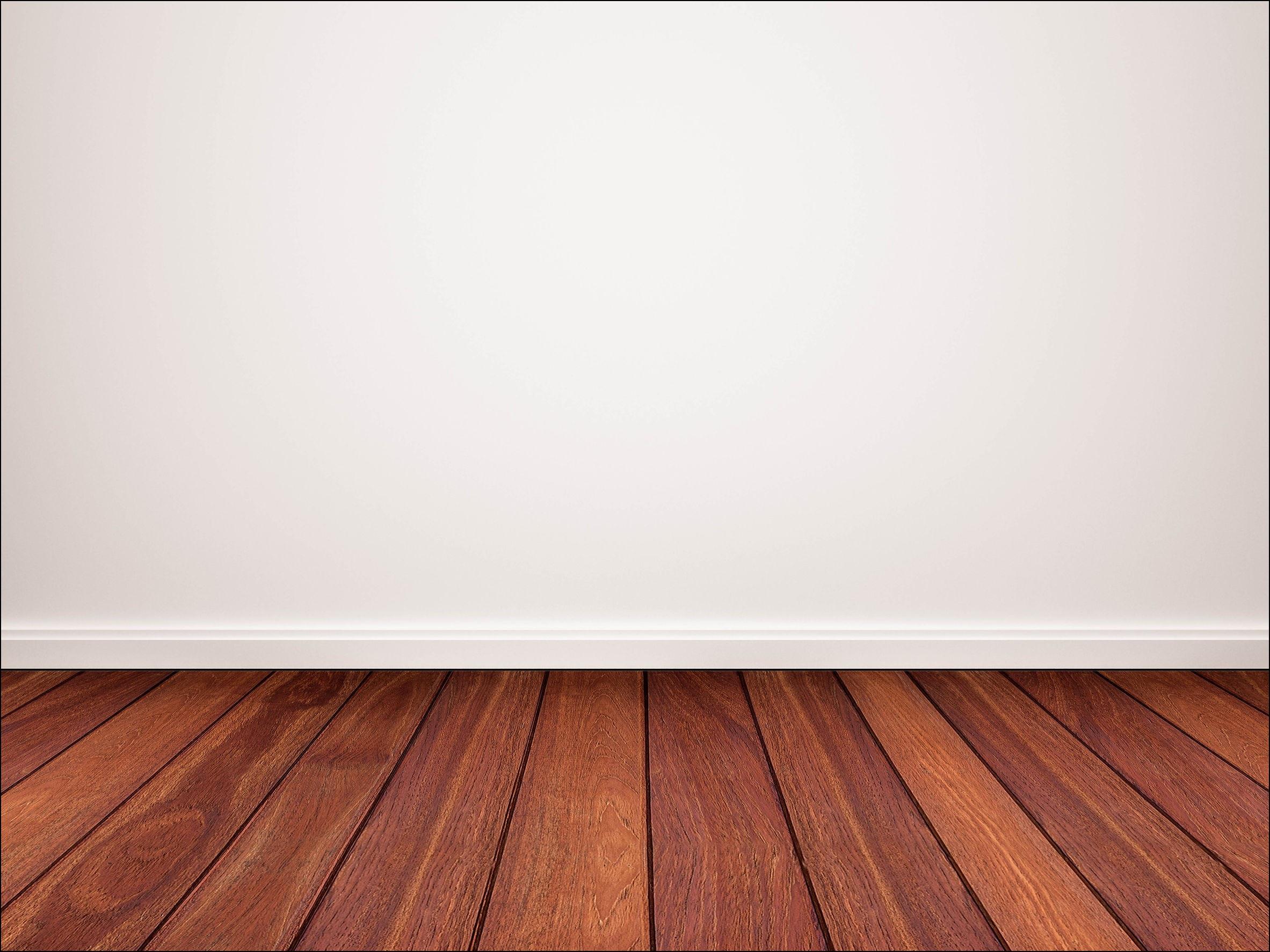 new dimension hardwood floors eugene or of brazilian cherry hardwood flooring for sale flooring ideas intended for brazilian cherry hardwood flooring for sale images brazilian cherry hardwood floor beautiful cherry floors home design