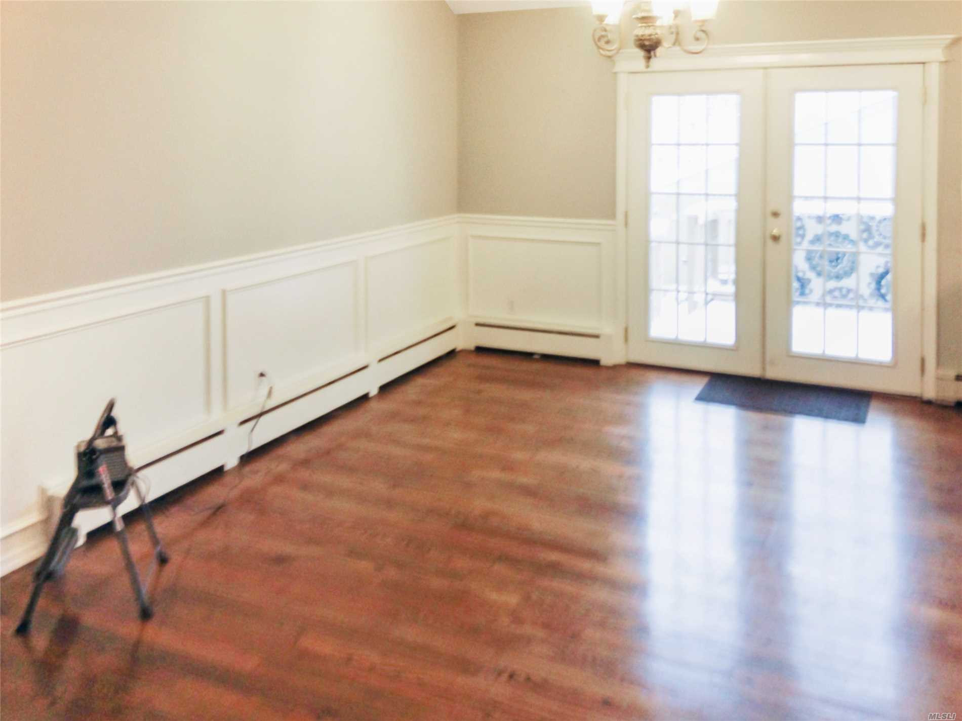 new england hardwood floors bridgeport ct of 406 bicycle path pt jefferson sta property listing mls 3033090 with regard to sold